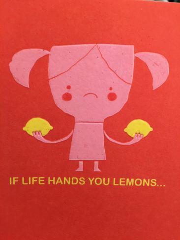 lemonade6